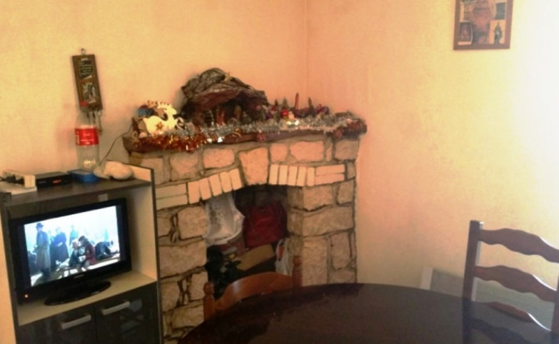 Vente appartement Ajaccio 135 000€ - Photo 4