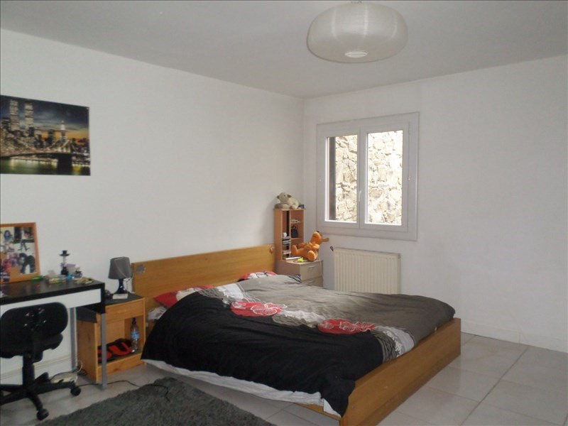 Vente appartement Vienne 225 000€ - Photo 6