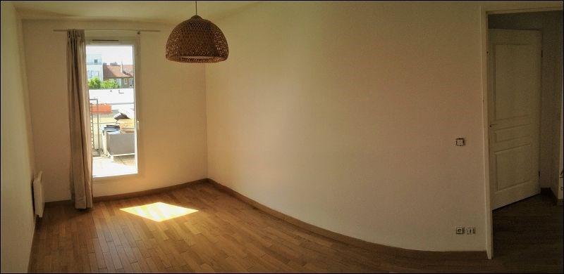 Vente appartement Juvisy sur orge 350000€ - Photo 8
