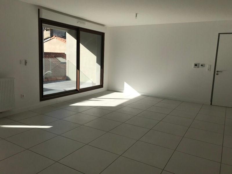 Location appartement Toulouse 1670€ CC - Photo 8