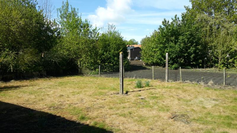 Rental house / villa Erny st julien 500€ CC - Picture 5