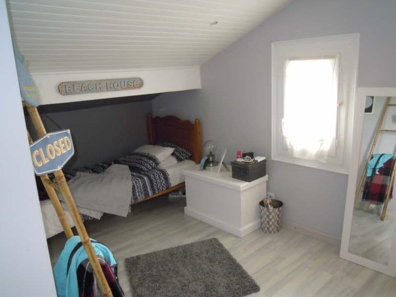 Sale house / villa St palais 368000€ - Picture 6