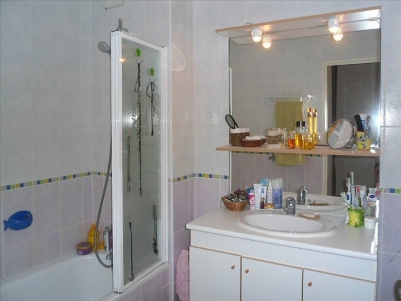 Vente appartement Ondres 191500€ - Photo 7