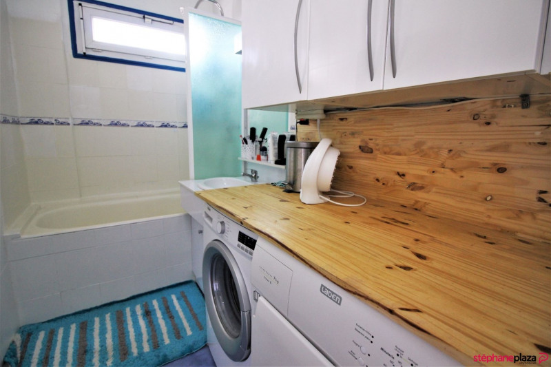 Sale apartment Eaubonne 144000€ - Picture 4