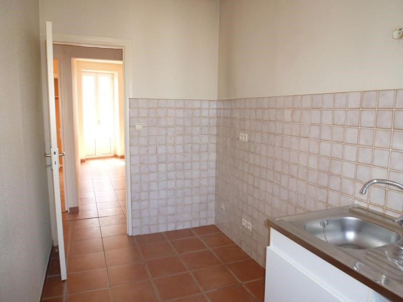 Vente appartement Vichy 65 400€ - Photo 4