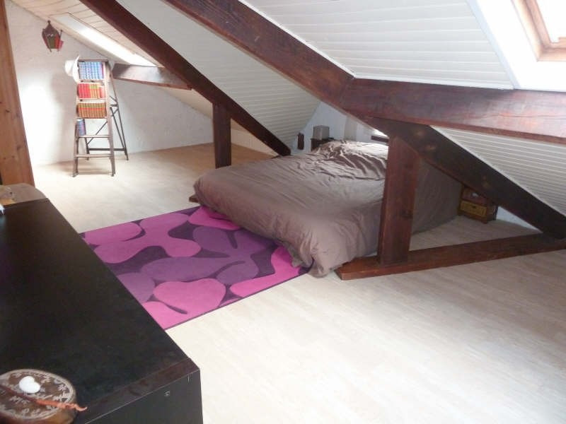 Rental house / villa Andresy 1175€ CC - Picture 7