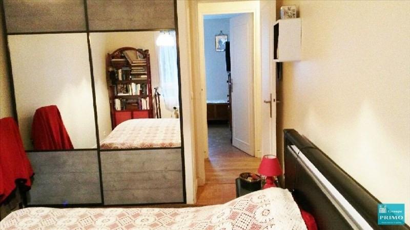 Vente appartement Sceaux 415000€ - Photo 2