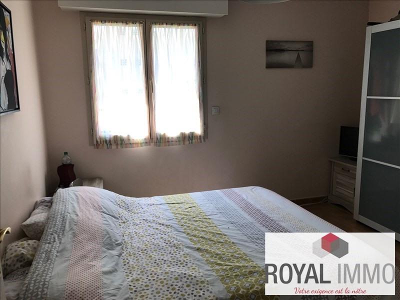 Rental apartment Toulon 905€ CC - Picture 5