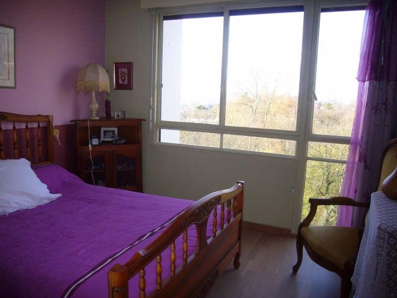 Vente appartement Verrieres le buisson 240000€ - Photo 5