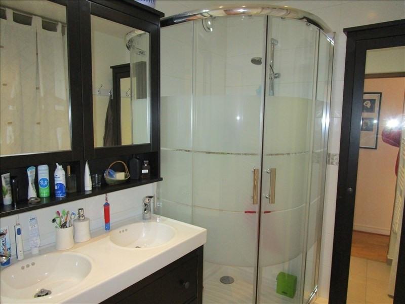 Vente appartement Le pecq 367500€ - Photo 9