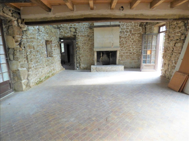 Venta  casa Cressanges 81000€ - Fotografía 2