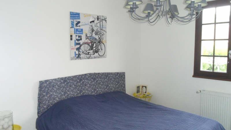 Sale house / villa Ozoir la ferriere 398000€ - Picture 9