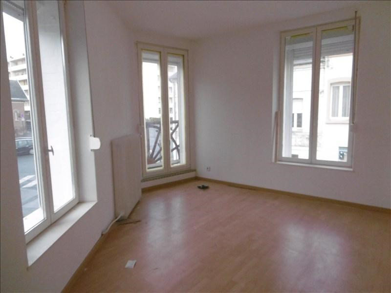 Sale house / villa St quentin 68500€ - Picture 4