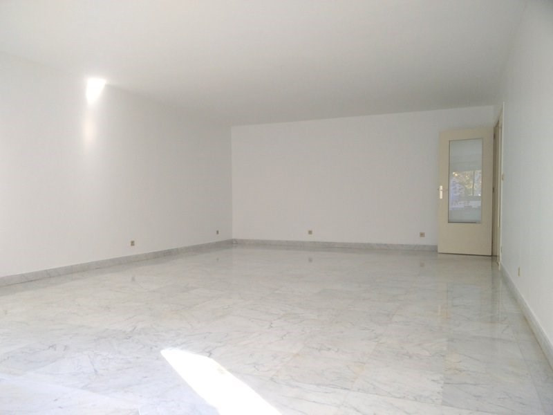 Location appartement Lyon 6ème 1 510€ CC - Photo 4