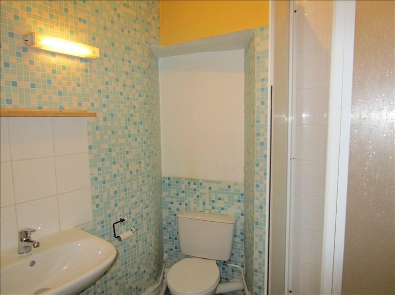 Alquiler  apartamento Versailles 725€ CC - Fotografía 5