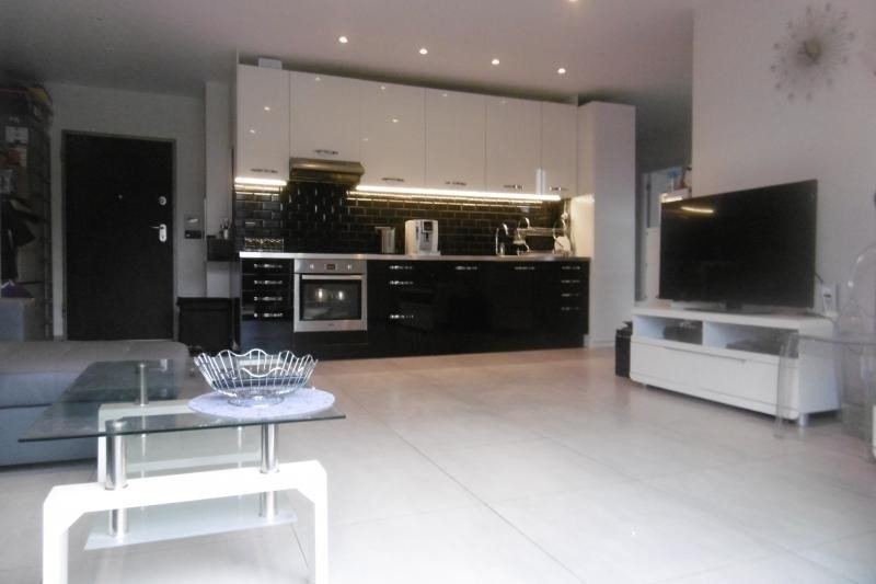 Sale apartment Gournay sur marne 247000€ - Picture 1