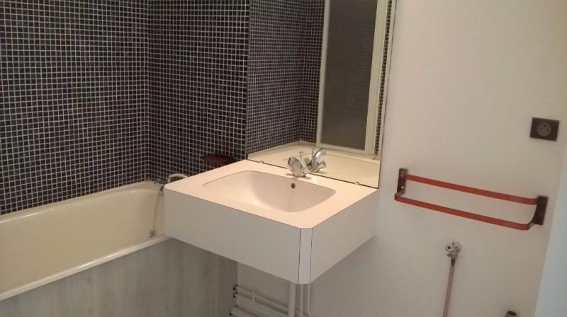 Rental apartment La baule escoublac 550€cc - Picture 5