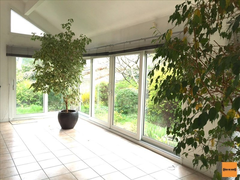 Vente maison / villa Bry sur marne 845000€ - Photo 6