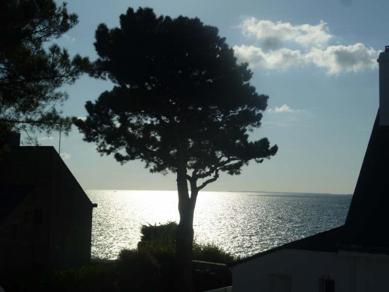 Vente de prestige maison / villa Carnac 750000€ - Photo 2