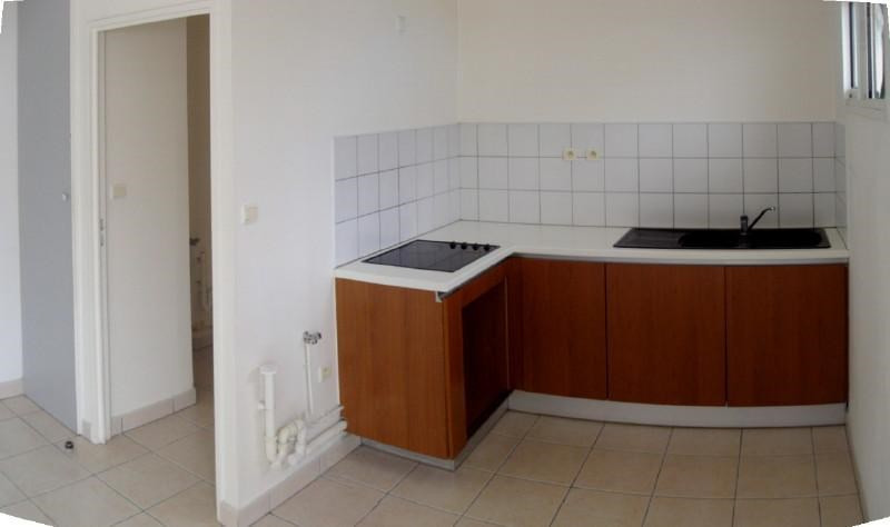 Vente appartement Lle tampon 157 000€ - Photo 6