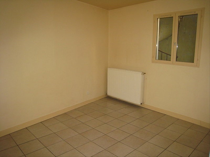 Location appartement Donnemarie dontilly 475€ CC - Photo 3