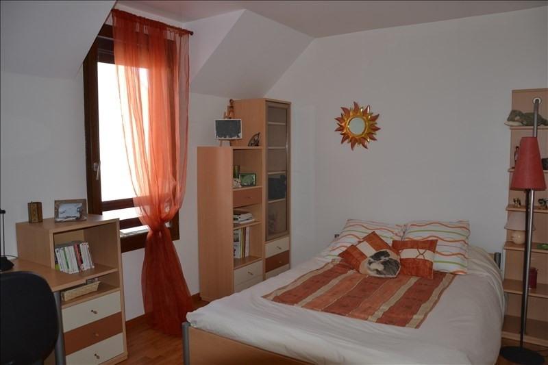 Sale house / villa Osny 439000€ - Picture 4