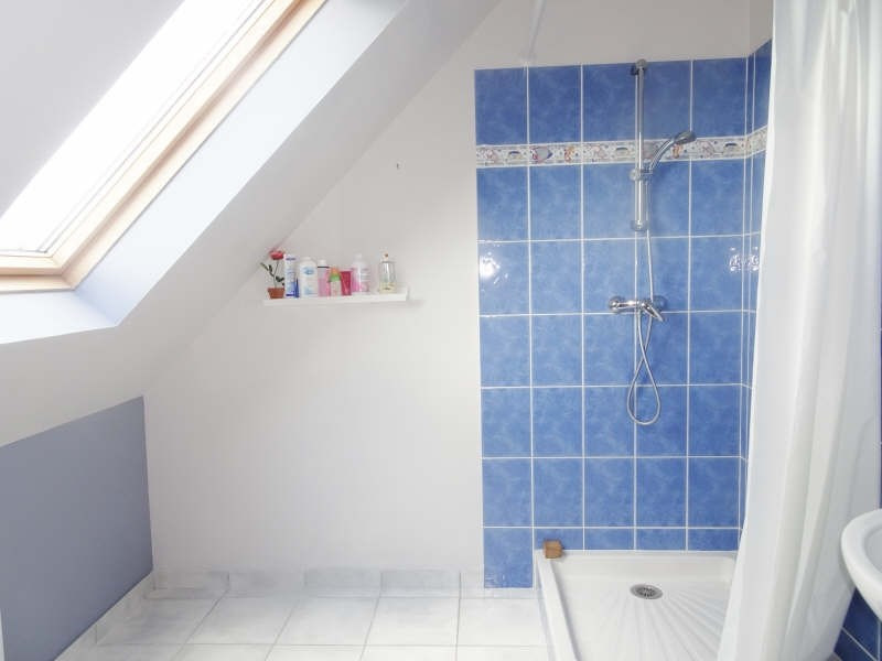 Vente maison / villa Kerlaz 149 800€ - Photo 4