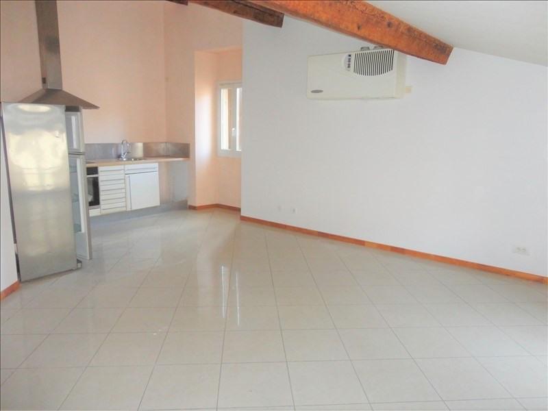 Venta  apartamento Port vendres 165000€ - Fotografía 4