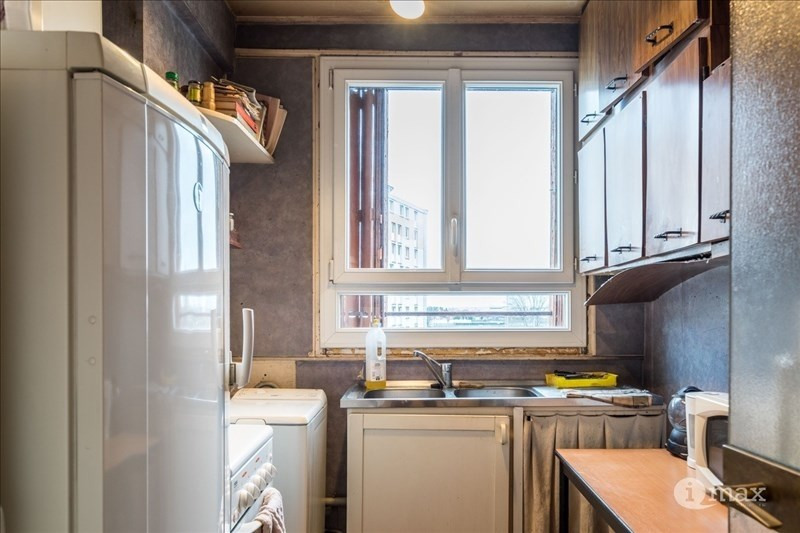 Vente appartement Colombes 192 500€ - Photo 3