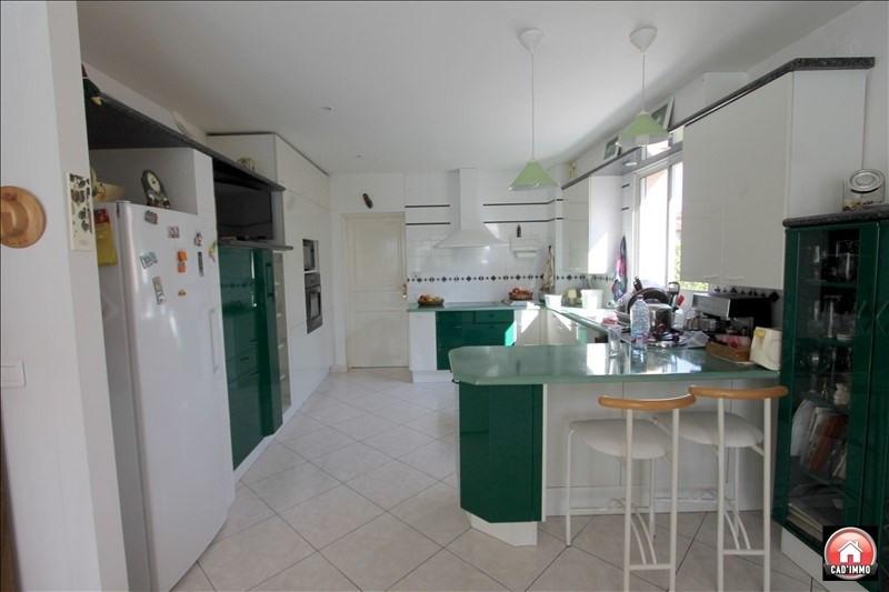 Sale house / villa Bergerac 437000€ - Picture 3