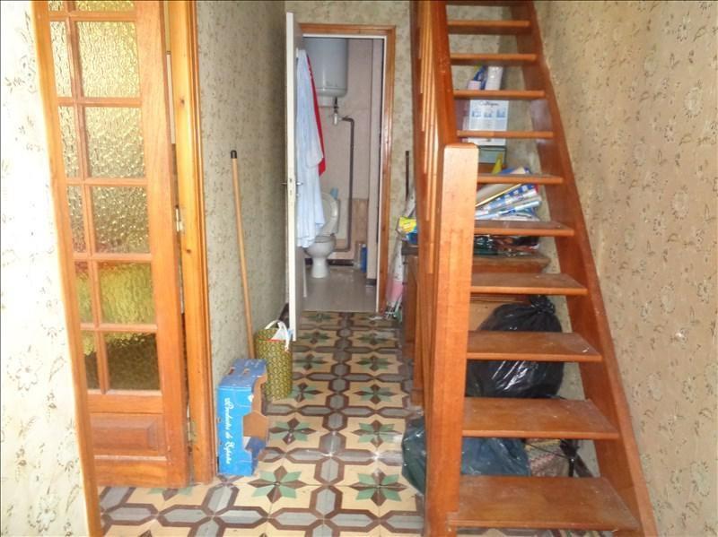 Vente maison / villa Quintin 49500€ - Photo 3