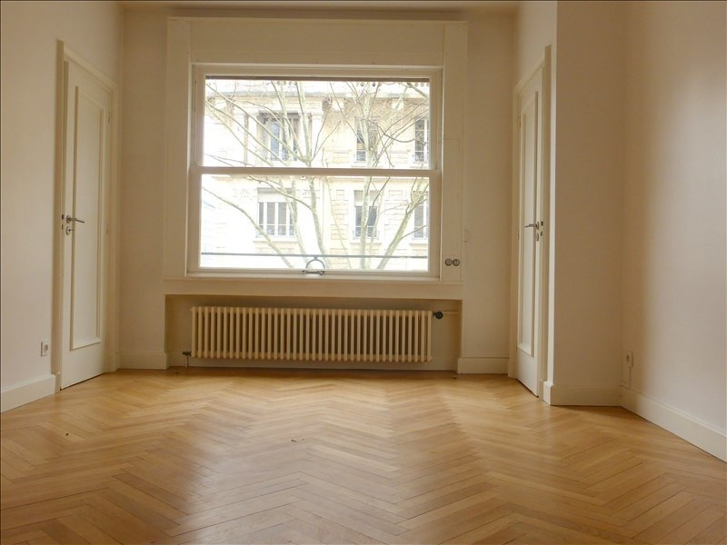 Vente de prestige appartement Lyon 6ème 750 000€ - Photo 3