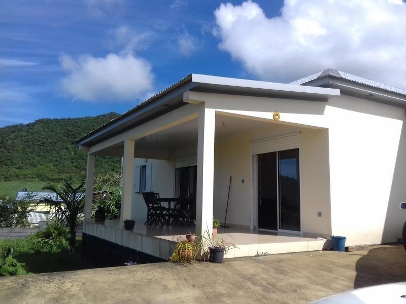 Vente maison / villa Les makes 247400€ - Photo 1