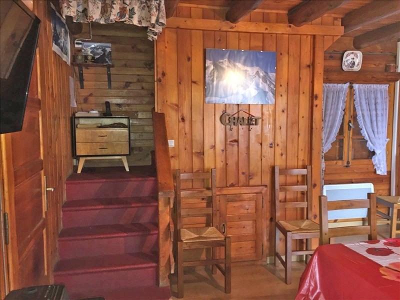 Vente maison / villa Collonges sous saleve 348000€ - Photo 4