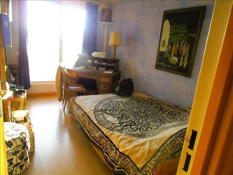 Vente appartement Nanterre 289000€ - Photo 4