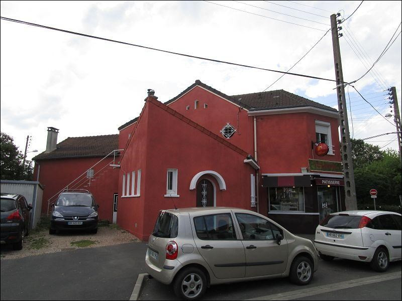 Vente local commercial Athis mons 399 000€ - Photo 1