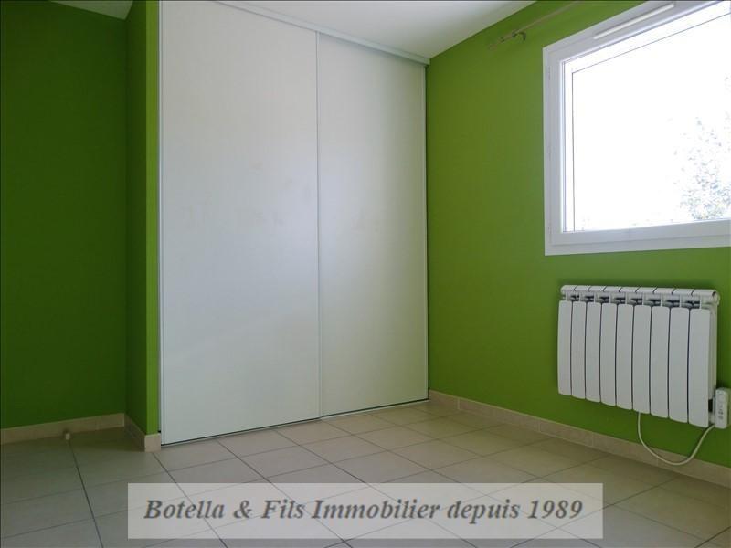 Vendita casa Gaujac 161000€ - Fotografia 8