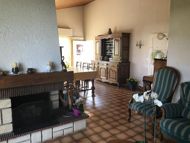 Vente maison / villa Le may sur evre 194 450€ - Photo 2