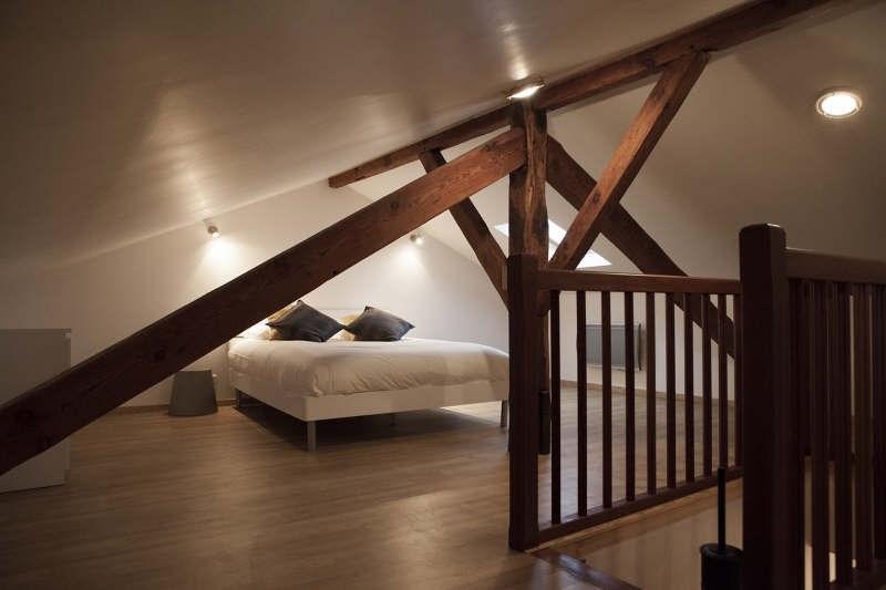 Vente appartement Biarritz 420000€ - Photo 9
