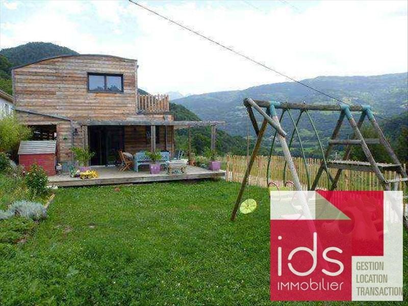 Venta  casa Moretel de mailles 269000€ - Fotografía 1