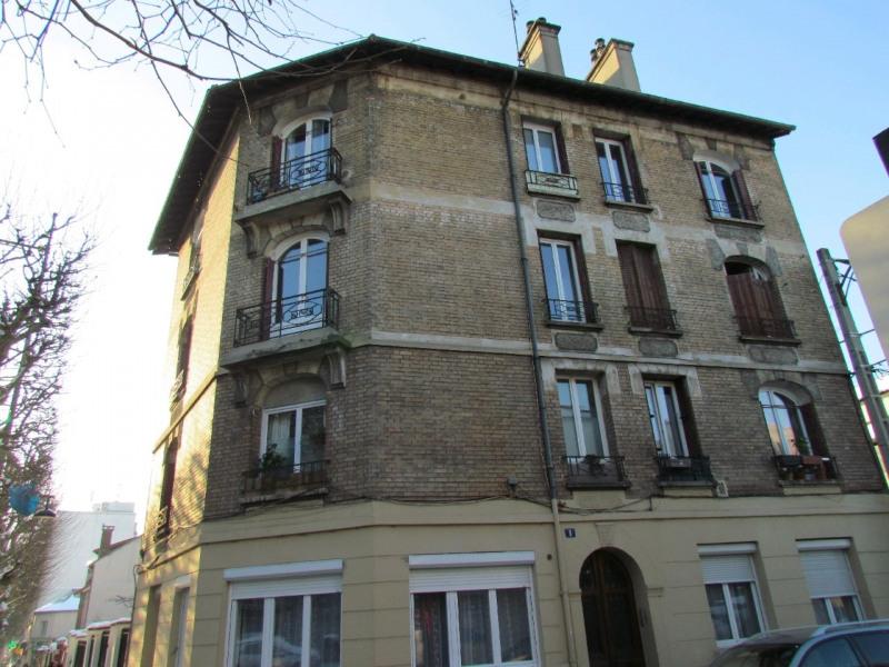 Rental apartment Champigny sur marne 899€ CC - Picture 1