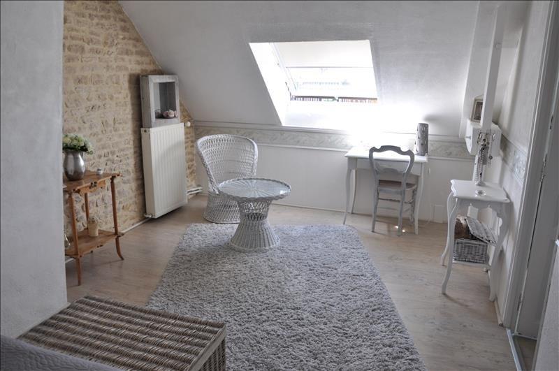 Vente maison / villa Argences 282000€ - Photo 4