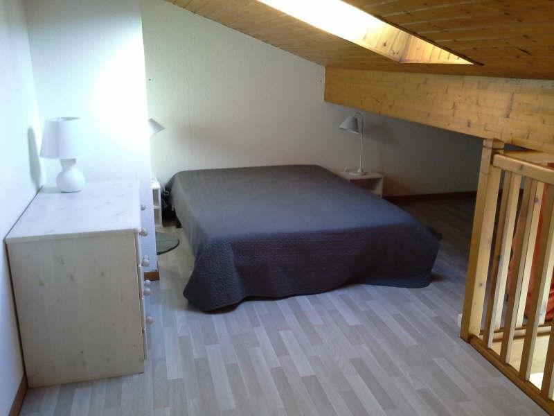Sale apartment Vaux sur mer 117000€ - Picture 6