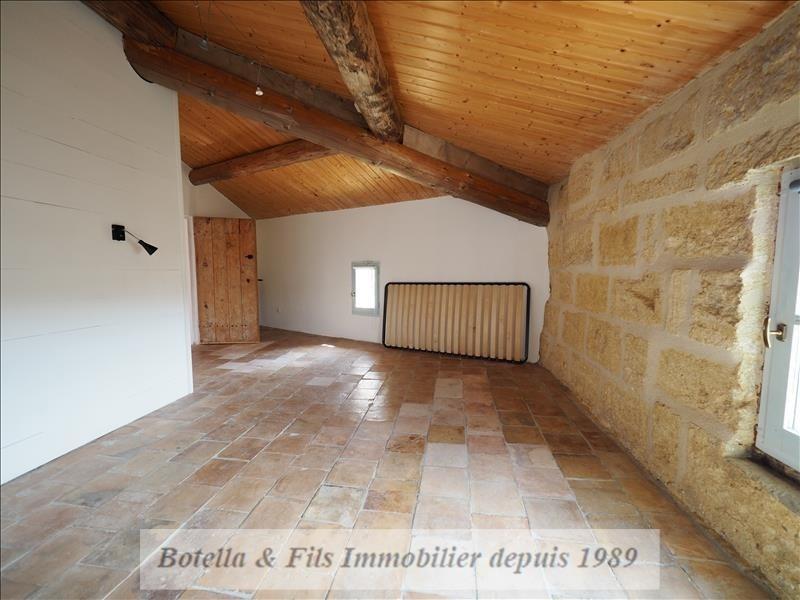 Deluxe sale house / villa Uzes 820000€ - Picture 14