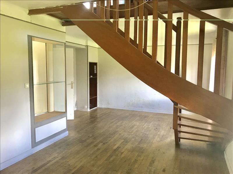 Sale house / villa St brieuc 96192€ - Picture 4