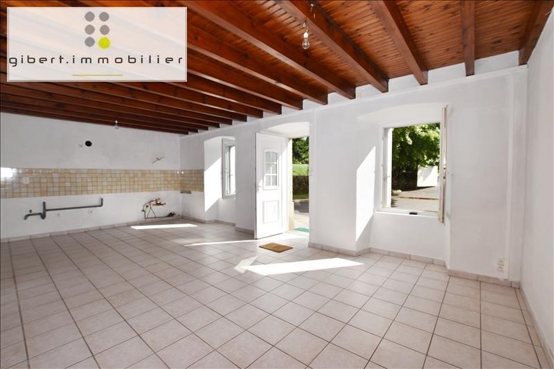 Sale house / villa St pierre eynac 149500€ - Picture 2
