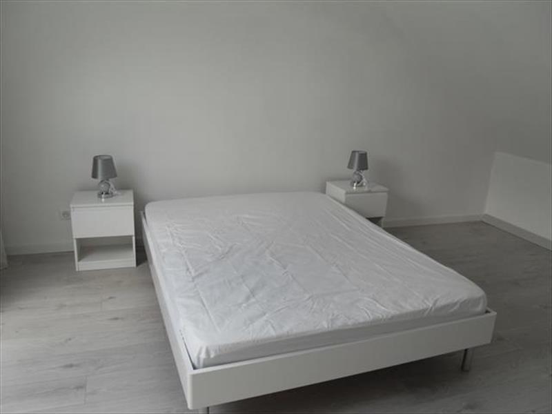 Vendita casa Maintenon 233200€ - Fotografia 10