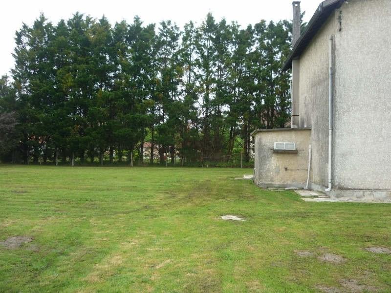 Sale house / villa Sore 122000€ - Picture 10