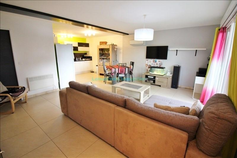 Vente appartement Peymeinade 250000€ - Photo 2