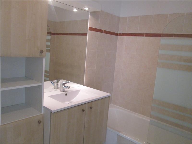 Vente appartement Carpentras 121350€ - Photo 3